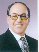 مهندس احمد بقائی سنگری