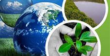 مهندسی محیط زیست